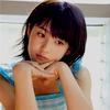 Photo de MomokoxNarusegawa