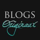 Photo de BlogsOriginaux