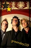 Photo de greenday119
