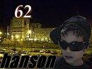 Photo de hanson62680
