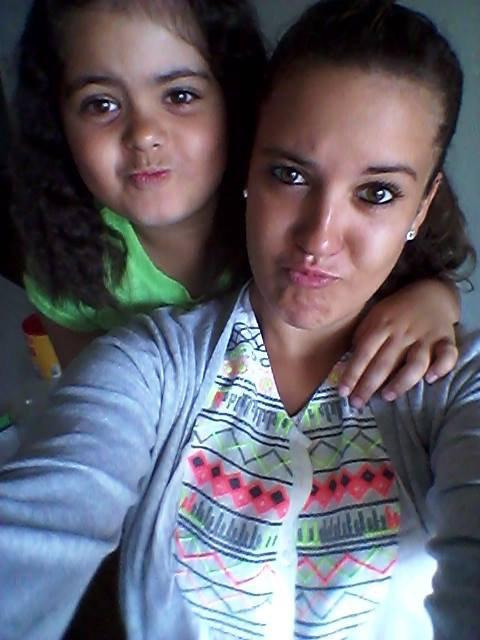 Ma Princess ! ♥