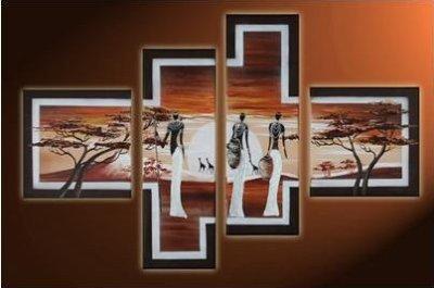 Blog de peinture62300 blog de peinture62300 for Peinture chambre style africain