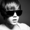 Pixture-Of-Justin