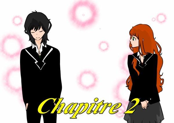 Chapitre 2.