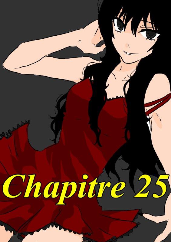 Chapitre 25.