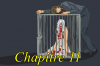 Chapitre 11 [SAISON II]