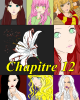 Chapitre 12 [SAISON II]