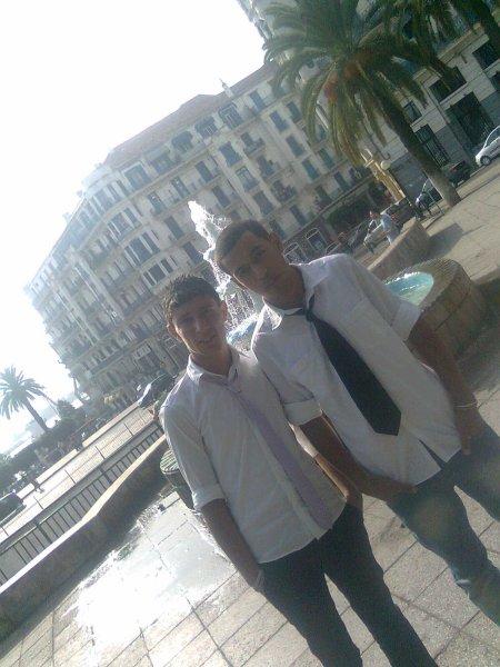 MoI &  MhAmEd