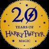 HarryPotter--Forever