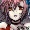 Anima × Meiko
