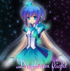 Daydream Flight × Aoki Lapis (2012)