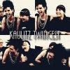 KaulitzTwincest