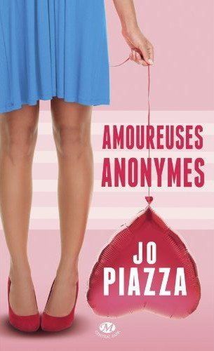 Amoureuse anonymes