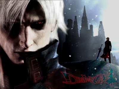 Devil May Cry, l'article Ultime !