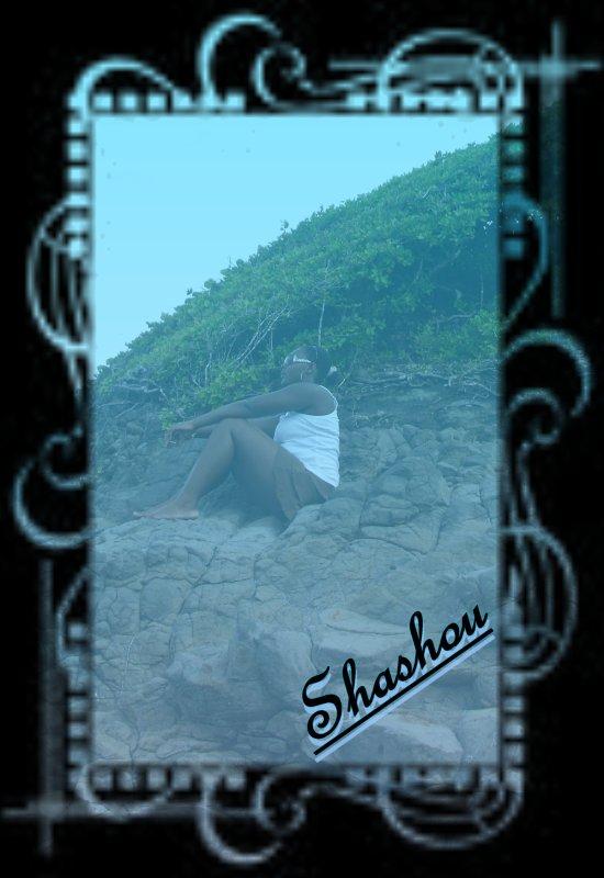 ●๋• ٥ﻻ ﻉ√٥ﺎ ٱц ●๋• shashou loveuh●๋• ٥ﻻ ﻉ√٥ﺎ ٱц ●๋•