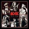 fan-acdc-59310