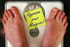 NOUVEAU - Séances d'HYPNOSE pour perte de poids et sevrage tabagique.