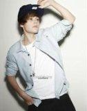 Photo de J-BieberFiction