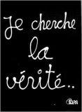 Photo de La-veritee-et-toi