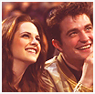 Photo de Passionnement-Kristen