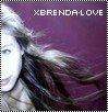 Photo de xBrenda-Love