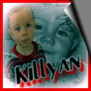Photo de Killyan