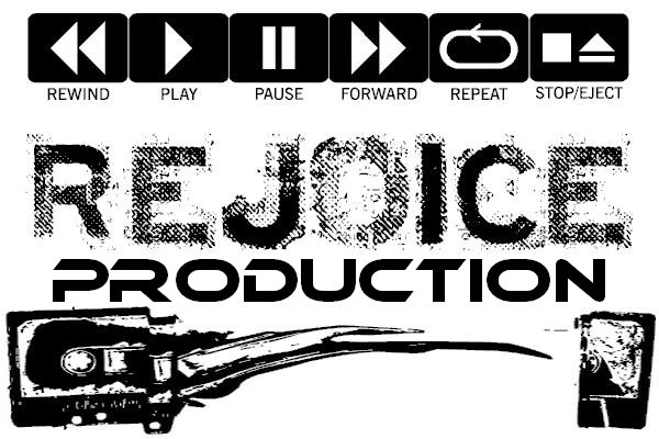 Rejoice Production
