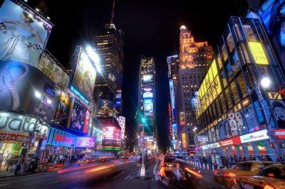 New York j'aimerai trop y aller