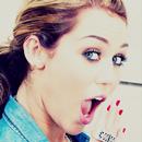 Photo de Melle-Miley-Ray-Cyrus