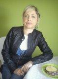 Photo de joliedemoisel62