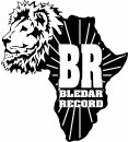 Photo de bledar-record