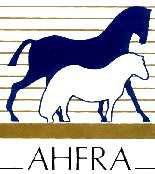 L AHFRA