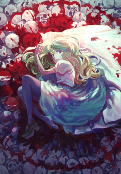image manga 359