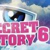secretstorypourtoujours