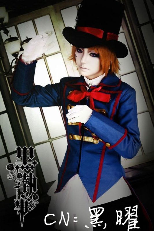 Cosplay-Drocell-2