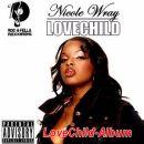 Photo de LoveChild-Album