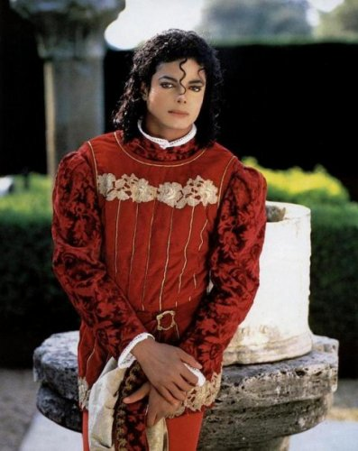 Blog de Michael-Jackson-47