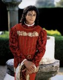 Photo de Michael-Jackson-47