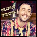 Photo de Charlie-iS-sO-Perfect