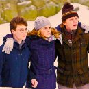 Photo de HarryPotter7-Fan