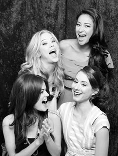 Blog de Team-PrettyLittleLiars