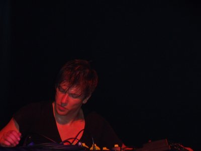 Cube  Club  à BRUMATH (16/07/11))