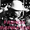 fashioninspiration