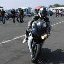 Photo de The-Final-Ride666