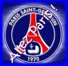 Paris-75-psg2