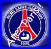 Paris-75-psg2