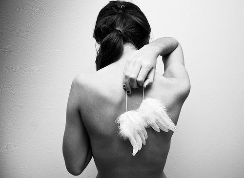 > Tomber pour elle (2013)