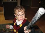 Halloween 2012 ! N'oubliez pas : n'ayez pas peur de faire peur !!!!