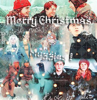 Joyeux Noël 2012 !!                  Déco non décalée