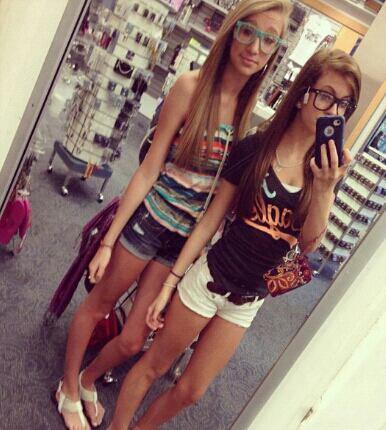 Shopping & fun